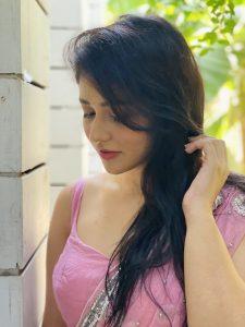 Priyanka Jawalkar 16