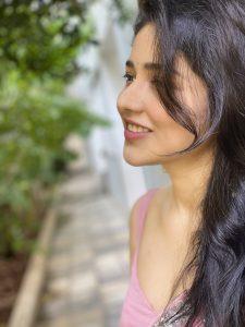 Priyanka Jawalkar 19
