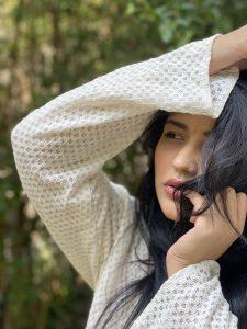 Priyanka Jawalkar 4