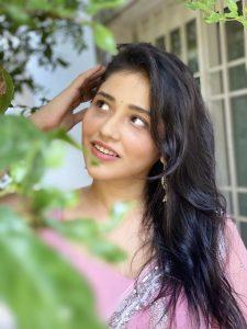 Priyanka Jawalkar 6