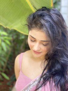 Priyanka Jawalkar 8
