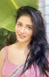 Priyanka Jawalkar 9