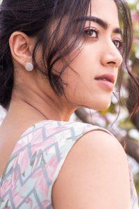 Rashmika Mandanna3