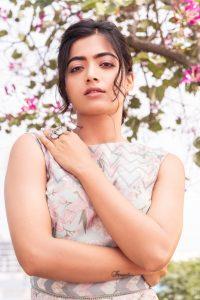 Rashmika Mandanna5