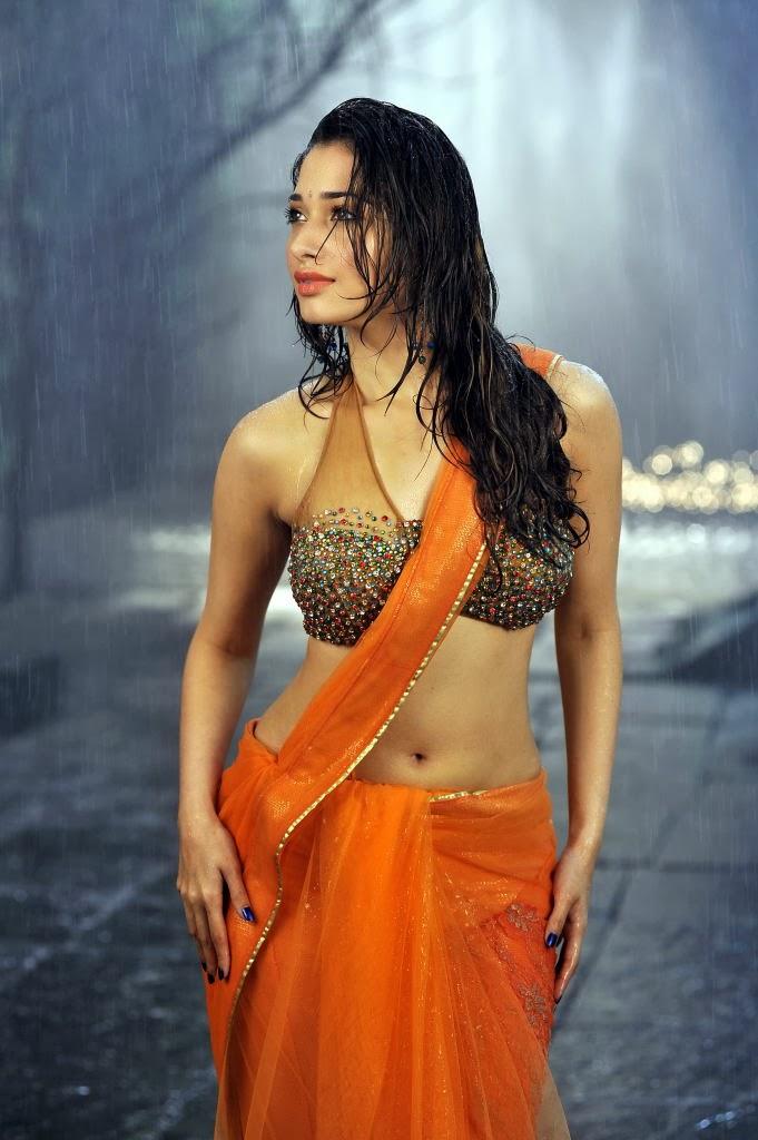Tamanna hot pics from racha9
