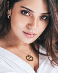 Actress Aathmika Cute, Hot, Gorgeous Pictures10