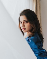 Actress Aathmika Cute, Hot, Gorgeous Pictures4