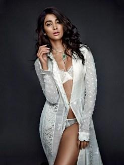 Actress Pooja Hegde Hot Photo Shoot for Maxim India Magazine9