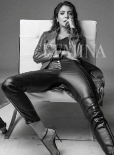 Anushka Sharma Femina Hot Photo Shoot6