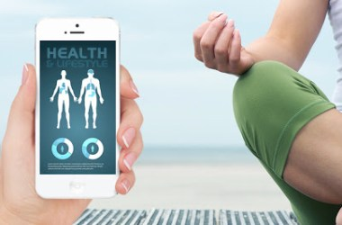 Benefits of Using Smartphone Fitness App