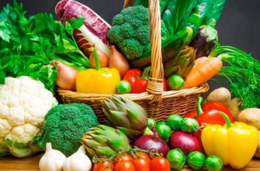 Best and Healthy Nutrition Food Good Health