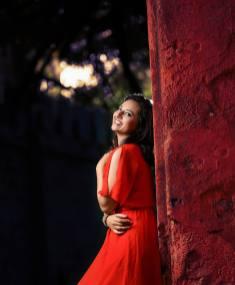 Isha-Chawla-HD-Photoshoot-Pics10