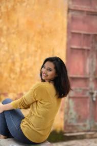 Isha-Chawla-HD-Photoshoot-Pics11