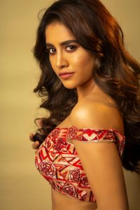 Nabha Natesh Recent Photo Shoot Pics1