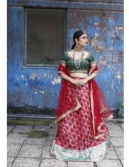 Savaari Movie Actress Priyanka Sharma HD Photos
