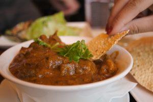Top 10 Tastiest Foods in India | Famous Food in India