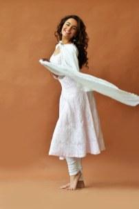 Seerat Kapoor Latest Gallery3