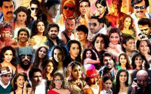 Top 10 Bollywood news and gossips