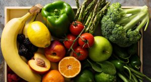 WHAT MEALS MUST I EAT AFTER I HAVE LIVER DAMAGE?