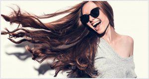 10 Tips to Rapunzel Like Hairs