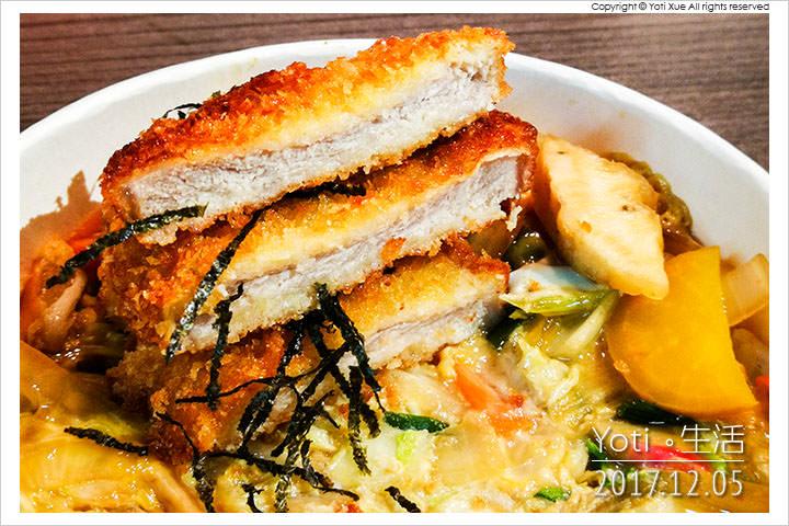 [花蓮市區] 北海道日式料理小吃部