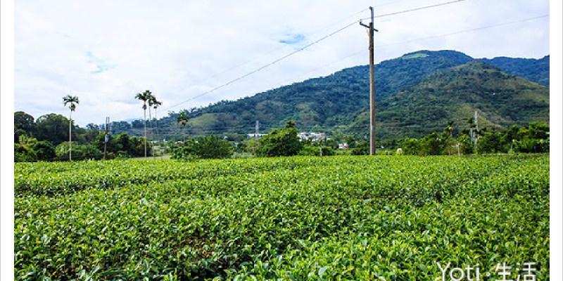 [台東山線] 綠野縱谷行, 原民部落體驗一日遊行程規劃〈體驗邀約〉