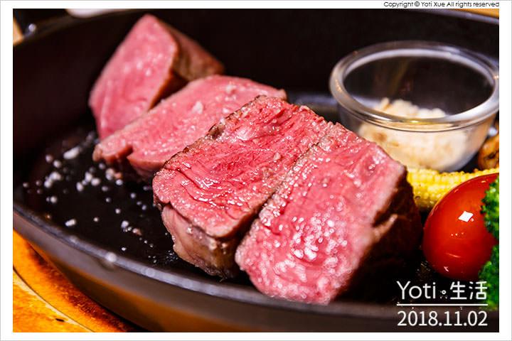 [花蓮食記] 肉肉餐桌 | 低溫烹調原汁原味, 讓你吃肉肉長肉肉!〈試吃邀約〉