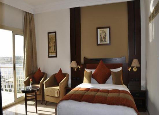 تطوير فندق إيتاب