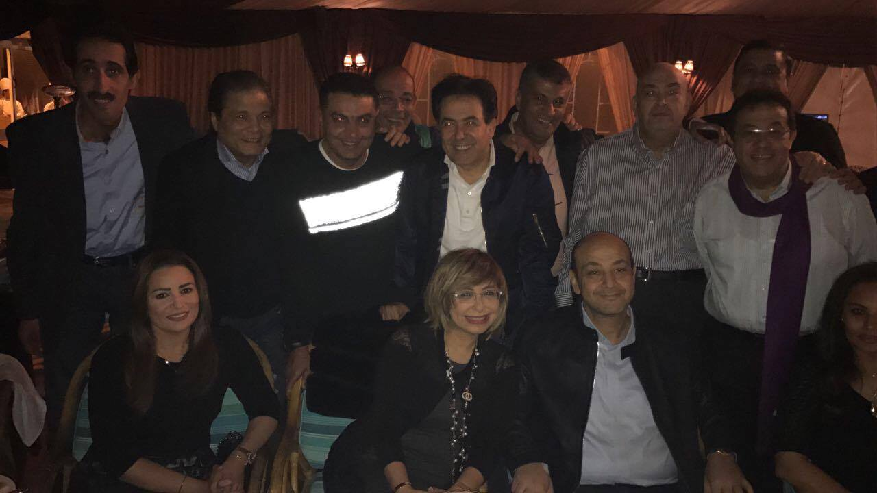 عمرو اديب (2)