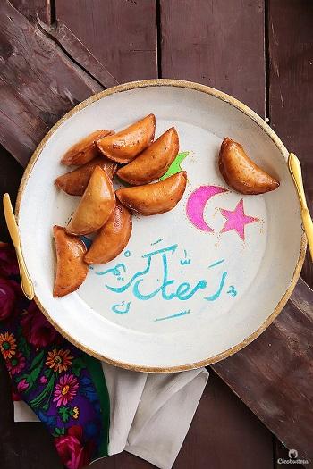katayef-ramadan-full