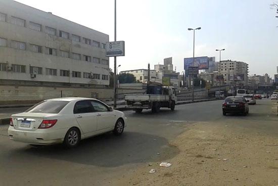 النشره-المروريه-(1)