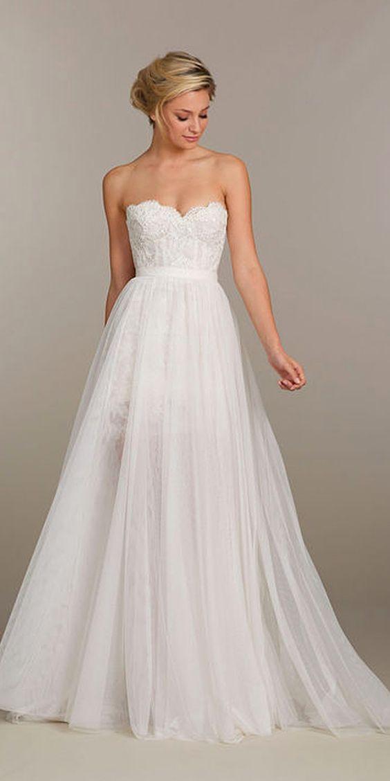 فستان3