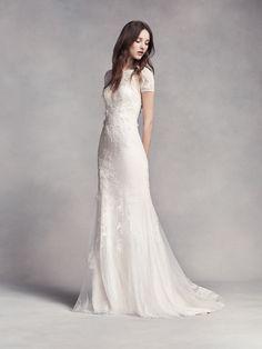 فستان15