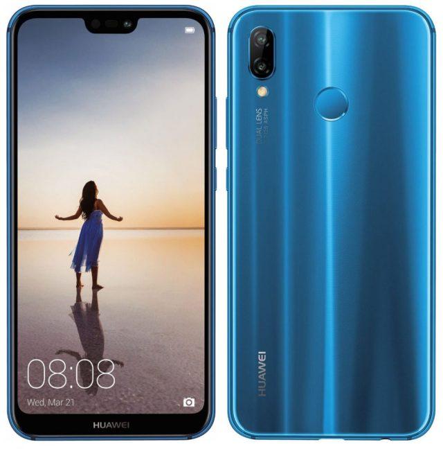 Huawei-P20-Lite-2