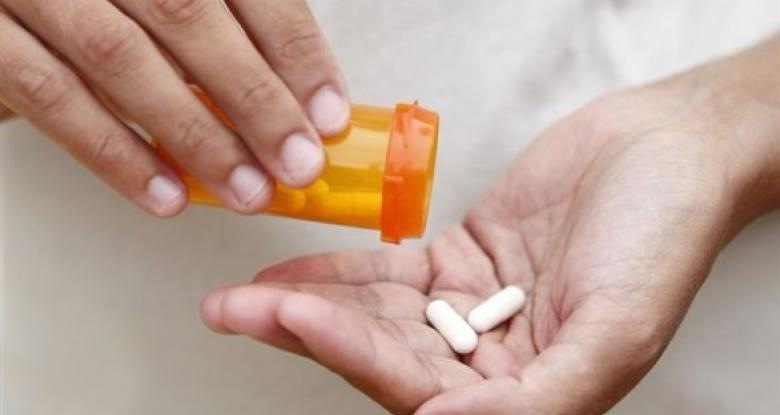نتيجة بحث الصور عن خد الدواء