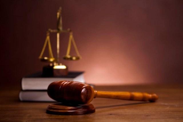 قانون ومواجهة الأ.مة