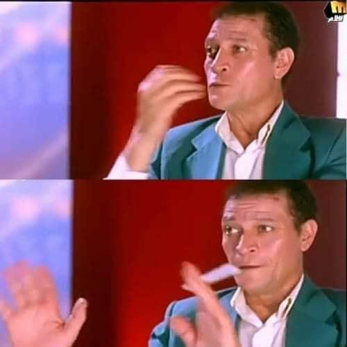 تعرف على الفنان حمدى هيكل بطل أحدث كوميكس على فيس بوك