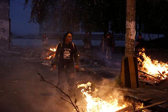 2019-10-05T014934Z_834893181_RC1E6C8A6B30_RTRMADP_3_ECUADOR-PROTESTS