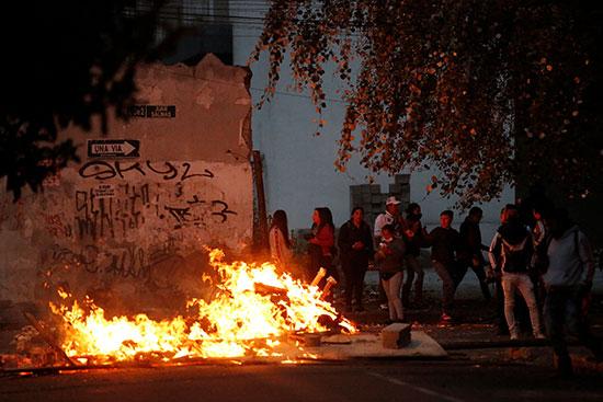 2019-10-05T014941Z_1041759074_RC179EA9E070_RTRMADP_3_ECUADOR-PROTESTS