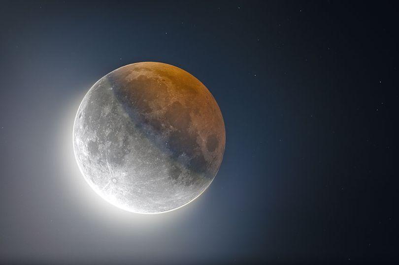 0_PartialLunarEclipse_Fattinnanzi_1080