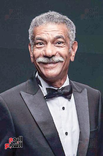 سيد-رجب-من-مصر