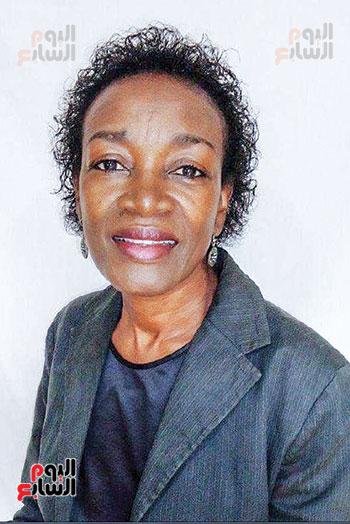جیسیكا-قھوة--من-اوغندا