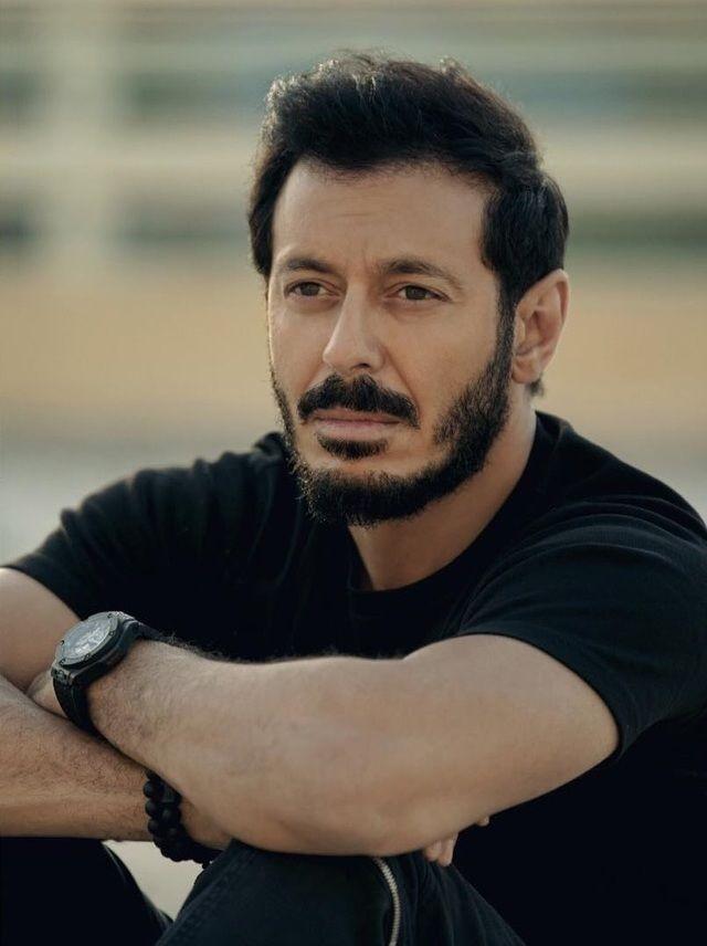 Mostafa Shaaban