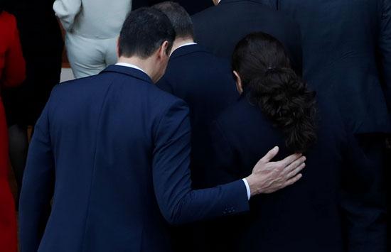حزب-سانشيز-فاز-بأكثرية-ضئيلة-فى-الانتخابات-الأخيرة