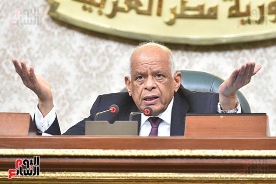 House of Representatives (30)