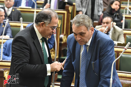House of Representatives (50)