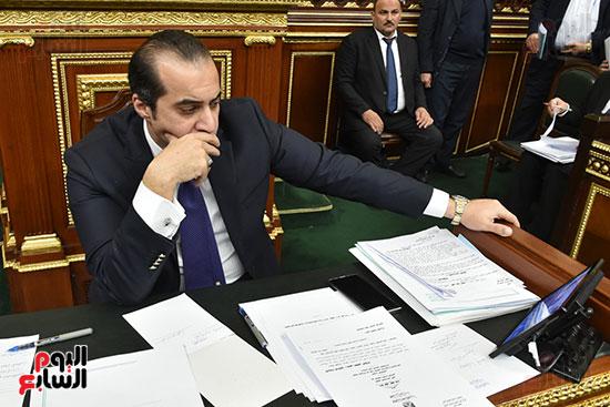 House of Representatives (8)