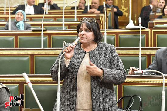 House of Representatives (35)