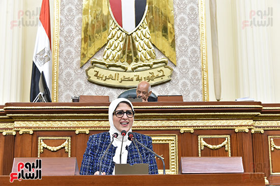 House of Representatives (28)