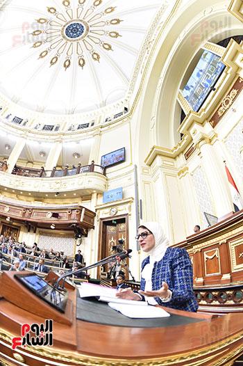 House of Representatives (7)